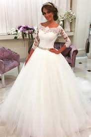 wedding dress with sleeves lace gown wedding dress with sleeves lace dress gallery