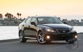 lexus manual edmunds reviews the lexus is250 with x package and 6 speed manual