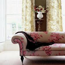 sofa flower print george smith chesterfield sofa png decoist chesterfield sofa