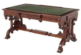 Library Tables For Sale Manhattan Restorations Items For Sale The Preservation Of Fine