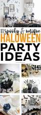 Adults Only Halloween Party Ideas by 967 Best Halloween Food Crafts Decorating And More Images On