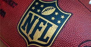 is the nfl a tax exempt non profit organization