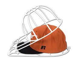 Amazon Ballcap Buddy Cap Washer hat washer Baseball Hat