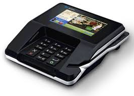 Credit Card Processing Fees For Small Businesses Emv Card Processing With Century Business Solutions