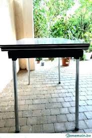 table cuisine formica 50 table cuisine formica annee 50 table cuisine formica annee 50 meuble
