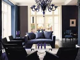 Black White Blue Living Room Ideas Blue Living Room Furniture - Blue and black bedroom ideas