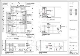 bathroom layout template bathroomlayoutjpg bathroom layout