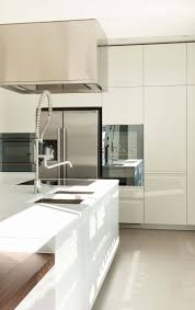 free standing kitchen ideas 12 lovely free standing kitchen island house