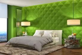 muri colorati da letto stunning muri colorati da letto images home design