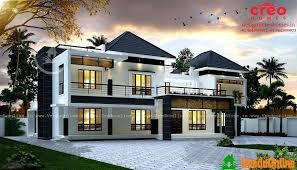 kerala modern home design 2015 kerala home desing yuinoukin com