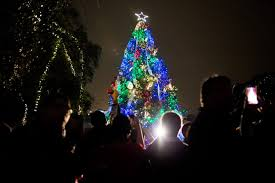 retama park christmas lights get your jingle on this holiday season s event roundup