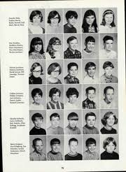 longview high school yearbook cascade middle school lance yearbook longview wa class of