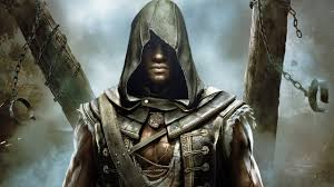 Ac4 Black Flag Assassin U0027s Creed 4 Black Flag Freedom Cry Review Ign