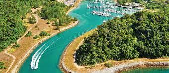private rebak island resort in langkawi vivanta by taj rebak island