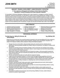 Manager Resume Sample by Retail Manager Resume Example Http Topresume Info Retail