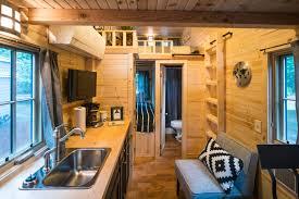 mt hood tiny house village atticus tumbleweed 0007 tiny house