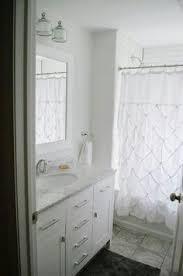 Decorators White Benjamin Moore Benjamin Moore Decorators White All Trim And Doors Used For