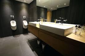 office design office toilet design ideas 1459846267 architecture