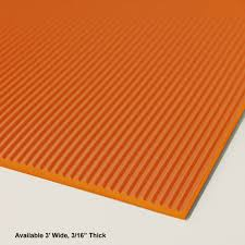 corrugated vinyl runner mats are runner mats by floor mats