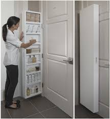 small kitchen storage solutions home design ideas and pictures