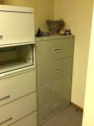 file cabinet replacement rails furniture staples filing cabinet s hon file lock replacement