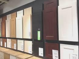 home interior kitchen kitchen ikea kitchen cabinets reviews home interior design