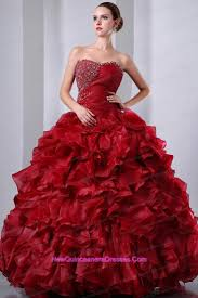 66 best ball gowns quinceanera images on pinterest quinceanera
