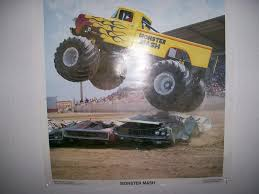 monster truck show grand rapids mi truck related official old pic thread archive page 4