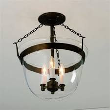 Bathroom Vanity Light Fixtures Excellent Medium Size Of Bathroom Light Fixtures For Bathroom Vanity