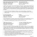 Federal Job Resume Template Federal Job Resume Template Go Government How To Apply For Federal