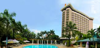 century park hotel manila homepage malate philippines