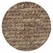 linon home decor inc verginia berber rug 3 u00275