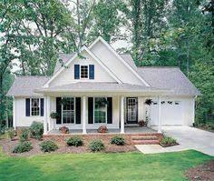 simple farmhouse plans the 25 best simple farmhouse plans ideas on open