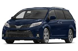 honda odyssey cars and motorcycles pinterest honda odyssey 2016 honda odyssey special edition bundles entertainment system