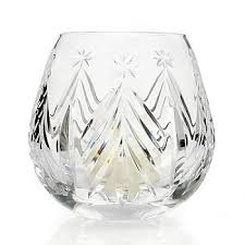 Vintage Waterford Irish Crystal Lismore Bowl By Birneycreek 41 Best Baccarat Images On Pinterest Waterford Crystal Crystal