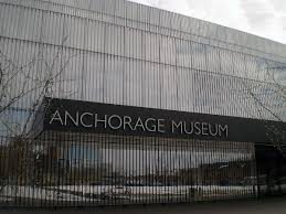 anchorage u2013 travel guide at wikivoyage