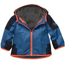 lightweight 4 in 1 jacket baby boy jackets outerwear new