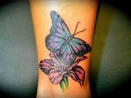 flower meanings tattoos best design ideas tattoos