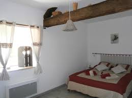 chambre d hote padirac chambre d hôtes la chômiarde chambre d hôtes à médard de