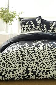 Single Duvet And Pillow Set Duvet Covers Gothic Style Duvet Covers Gothic Duvet Covers Nz