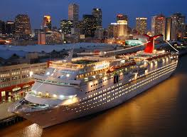 carnival cruise lines cruise line information cruisemates