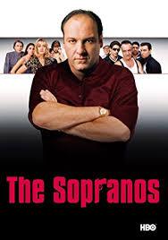 Seeking Temporada 1 Mega The Sopranos Season 1 6 Complete Bluray 720p Pahe In