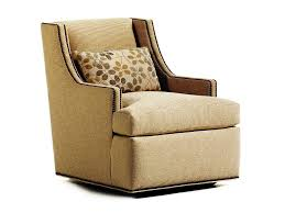 swivel upholstered chairs living room how to choose best swivel chairs for living room