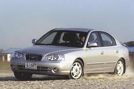 00 hyundai accent hyundai car pictures page 1 and car pics