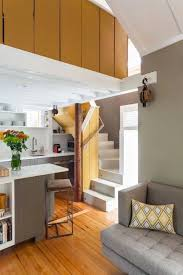 House Design Interior Best 25 Tiny Cottages Ideas On Pinterest Cottages Small