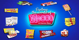 necco sweethearts necco candy sweethearts color your own box and contest