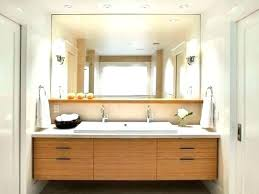 Bathroom Cabinets Ideas Storage Bathroom Cabinet Storage Ideas Upandstunning Club