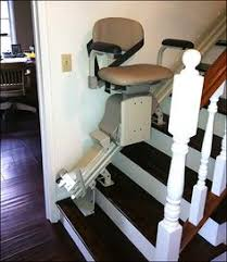 http www bebarang com imaginative and stylish curved stair lift