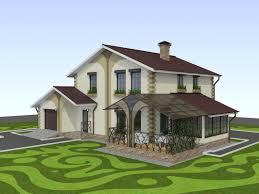 nsrcc bungalow bungalow santa monica