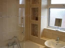 small bathroom space saver ideas midcityeast space saver bathroom